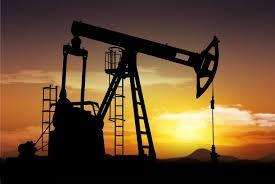 Giá dầu giảm mạnh do dự trữ Hoa Kỳ tăng ảnh 1