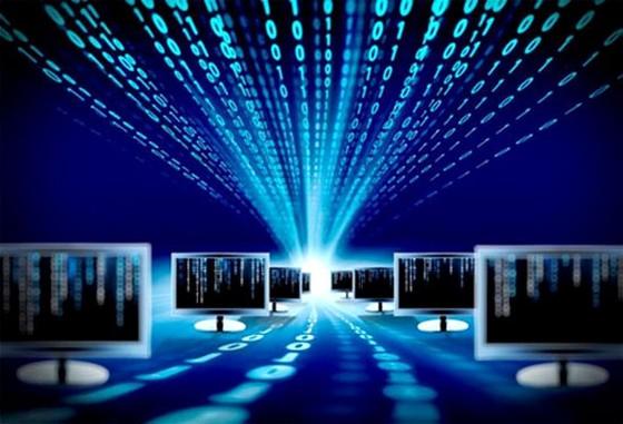 4 tỷ USD vốn FDI vào thông tin-truyền thông ảnh 1