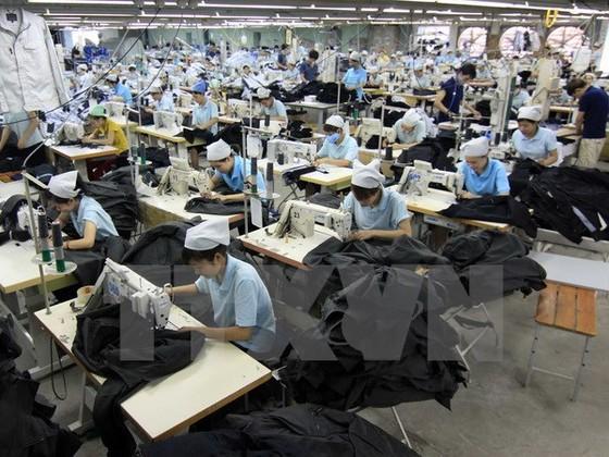 Việt Nam là thị trường có hoạt động M&A tăng mạnh ảnh 1