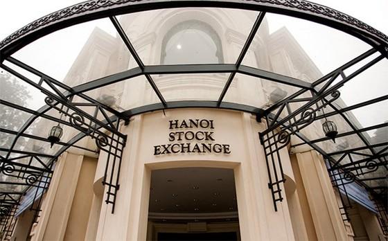 HNX sẽ mở sàn giao dịch chứng khoán phái sinh ảnh 1