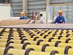 Chỉ số phát triển sản xuất Việt Nam tăng nhanh ảnh 1