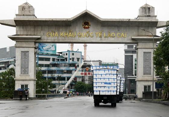 Số liệu XNK Trung Quốc-Việt Nam chênh nhau 20 tỷ USD ảnh 1