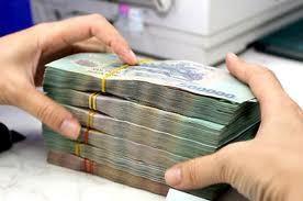 Tăng trưởng tín dụng Hà Nội 9 tháng 18,3% ảnh 1