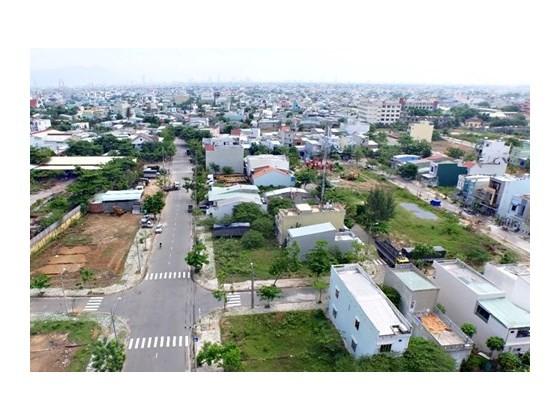 Ra mắt dự án Aurora Danang City ảnh 1
