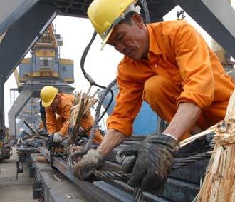 Vốn FDI từ EU vào Việt Nam có xu hướng giảm ảnh 1