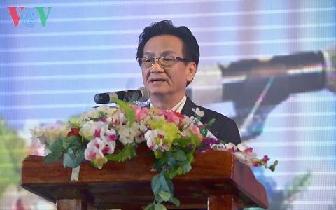 Việt kiều Thái Lan đẩy mạnh đầu tư về Việt Nam ảnh 1
