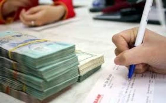 Tổng tài sản SCIC tăng gấp 13,8 lần ảnh 1