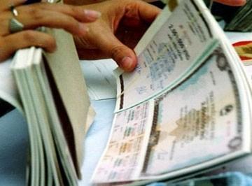 Hà Nội huy động 3.370 tỷ đồng trái phiếu chính phủ ảnh 1