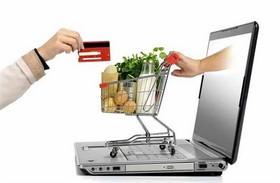 30% dân số mua sắm trực tuyến trong năm 2020 ảnh 1