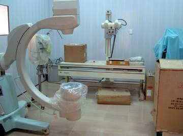 """Đắk Lắk: tiền tỉ mua thiết bị y tế về """"đắp chiếu"""" ảnh 1"""