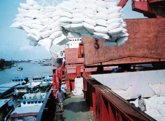Cơ hội, thách thức khi ký FTA Việt Nam-EU ảnh 1