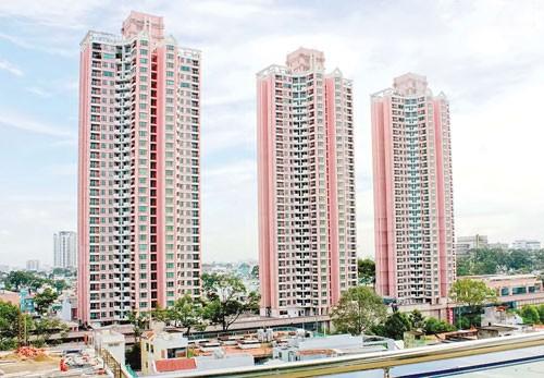Phá dỡ Thuận Kiều Plaza bằng chất nổ? ảnh 1