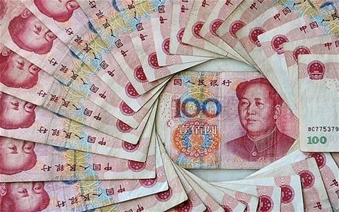 NDT vào giỏ tiền dự trữ tác động đến Việt Nam? ảnh 1