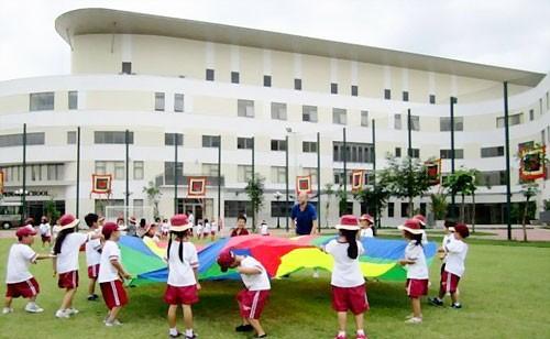 Việt Nam mất 3 tỷ USD/năm cho du học ảnh 1
