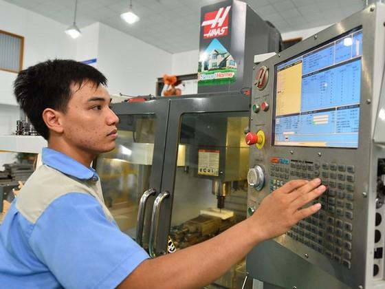 FTA mở đường DN Hàn Quốc vào Việt Nam ảnh 1
