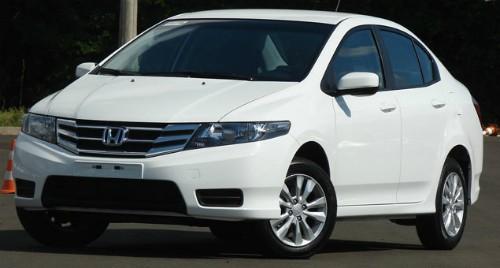 Cân nhắc kỹ thuế tiêu thụ đặc biệt ô tô ảnh 1