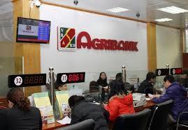 Nhiều ngân hàng được mở thêm chi nhánh ảnh 1