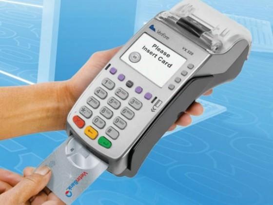Thanh toán không tiền mặt chuyển biến tích cực ảnh 1