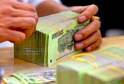 Quản chặt ngân sách, không để nợ lương ảnh 1