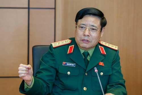 Quân đội bàn giao 20ha đất sân bay Tân Sơn Nhất ảnh 1