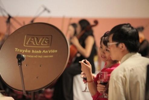 AVG-5 năm một cuộc chơi tốn kém ảnh 1