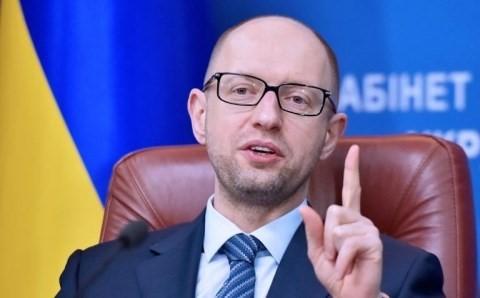 Ukraine tiếp tục cuộc chiến thương mại với Nga ảnh 1