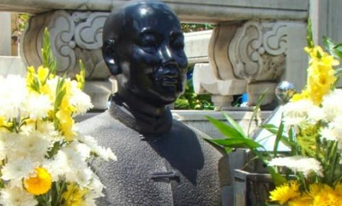 4 doanh nhân giàu có bậc nhất Sài Gòn xưa ảnh 3