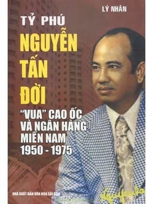 4 doanh nhân giàu có bậc nhất Sài Gòn xưa ảnh 4
