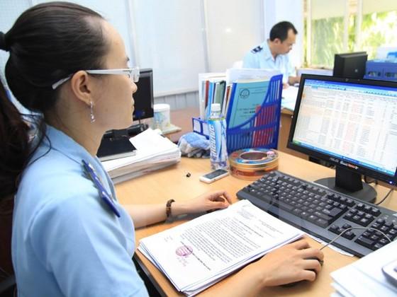 Rà soát pháp luật các cam kết EVFTA ảnh 1