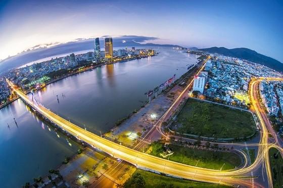 Chất lượng sống người Việt vượt Thái Lan? ảnh 1
