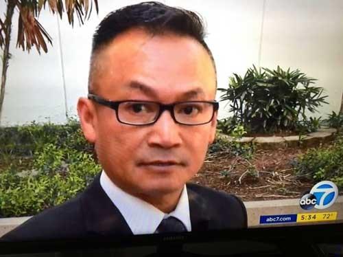 Chi phí thuê luật sư cho Minh Béo lên đến 200.000 USD ảnh 1