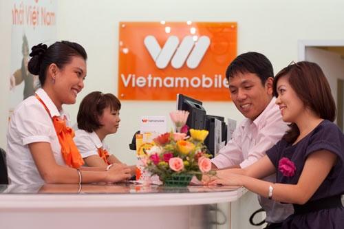Vietnamobile chuyển đổi hình thức đầu tư ảnh 1