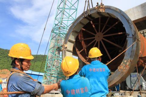 Cần giảm các dự án FDI của Trung Quốc ảnh 1