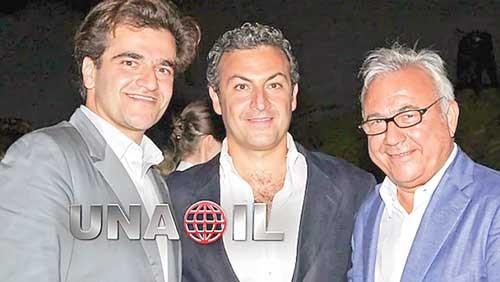 Scandal hối lộ lớn nhất thế giới (K1): Unaoil - Công ty hối lộ quốc tế ảnh 1