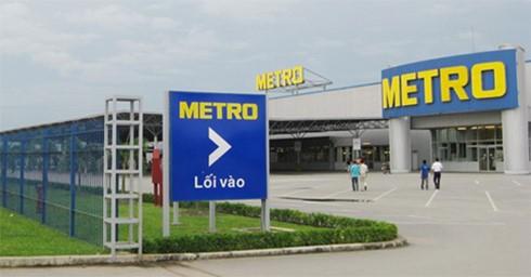 Cục Quản lý cạnh tranh yêu cầu giải trình vụ Metro thâu tóm ảnh 1