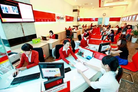 HDBank cho DN xuất khẩu vay lãi suất 3,5%/năm ảnh 1