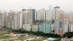 Điều chỉnh Quy hoạch Vùng Thủ đô Hà Nội ảnh 1