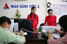 VietABank miễn nhiệm Tổng giám đốc ảnh 1