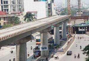 Đảm bảo chất lượng các dự án giao thông trọng điểm ảnh 1