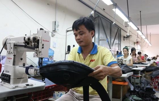 Hàng Việt vào Hoa Kỳ nhắm tới 57 tỉ USD ảnh 1