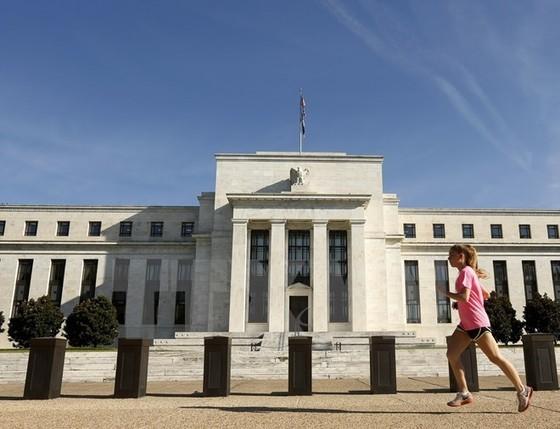 """Fed có thể tăng lãi suất """"trong những tháng tới"""" ảnh 1"""