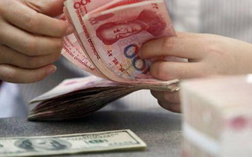 Trung Quốc định giá NDT thấp nhất 5 năm ảnh 1