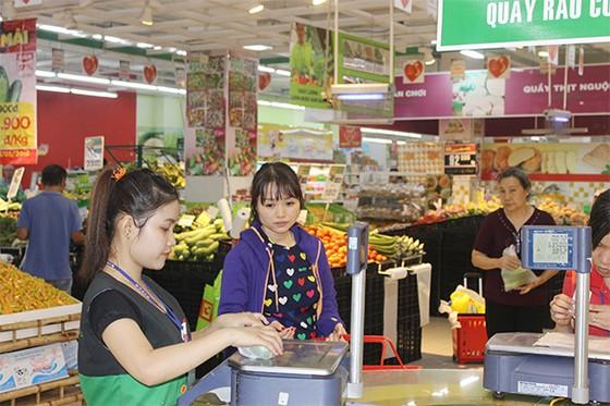 Giải pháp nào cho thị trường bán lẻ Việt? ảnh 1