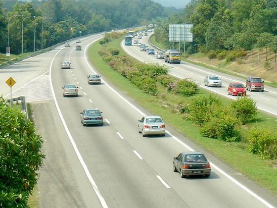 Thúc đẩy PPP: Bài toán khó ngành giao thông ảnh 1