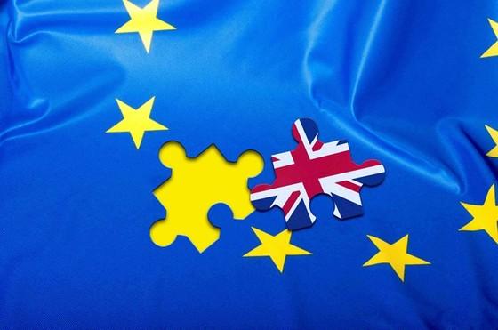 Thị trường toàn cầu xáo động nếu Brexit xảy ra ảnh 1