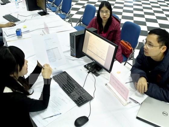 Bảo mật thông tin DN khi dùng hóa đơn điện tử ảnh 1