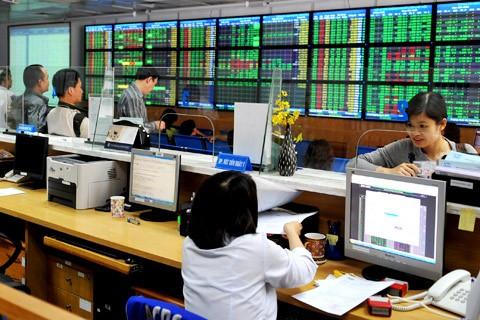 ETF KINDEX Vietnam VN30 ETF thu hút NĐT Hàn Quốc ảnh 1