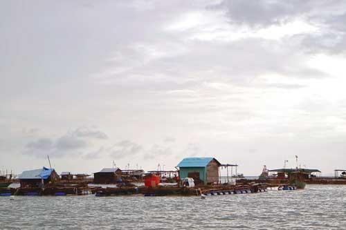 Nam Du - Vươn vai khơi dậy tiềm năng ảnh 2
