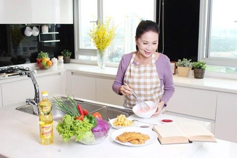 Thương hiệu Việt cho sức khỏe mọi người ảnh 3