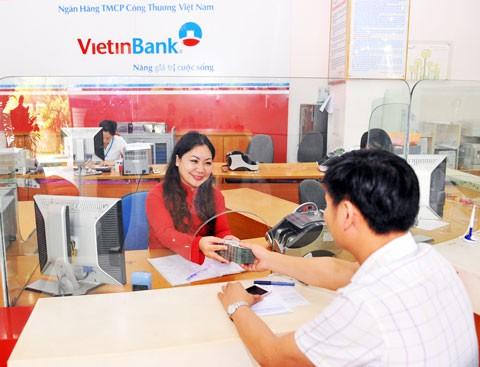 Sinh lời hiệu quả Tiết kiệm đa kỳ hạn VietinBank ảnh 1